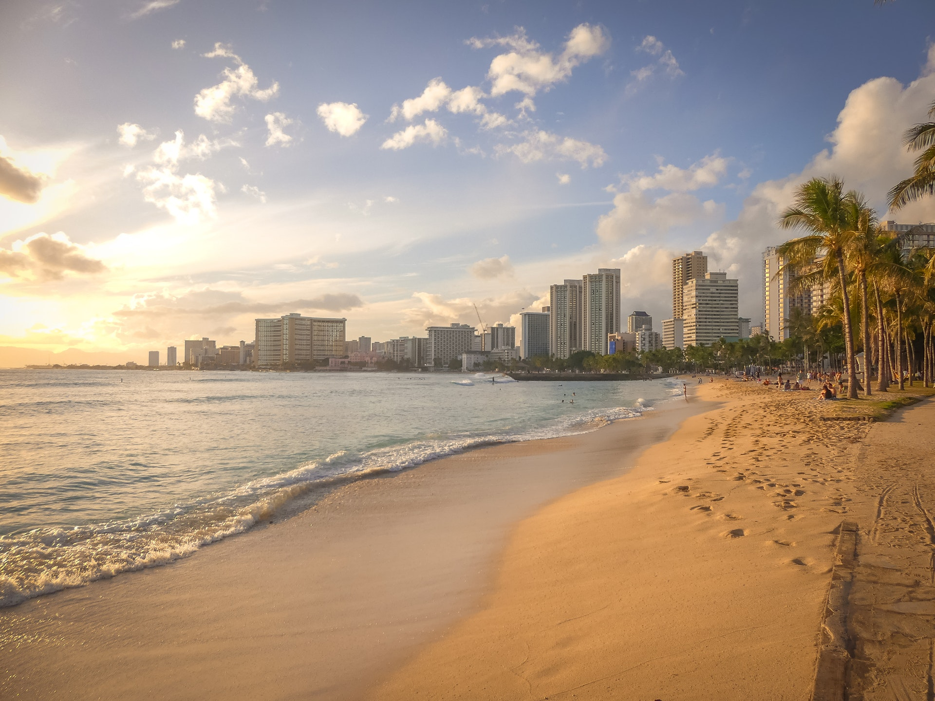 Read more about the article COVID & Traveling to Hawaii in 2021