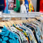 What Clothes To Bring For A Hawaii Vacation
