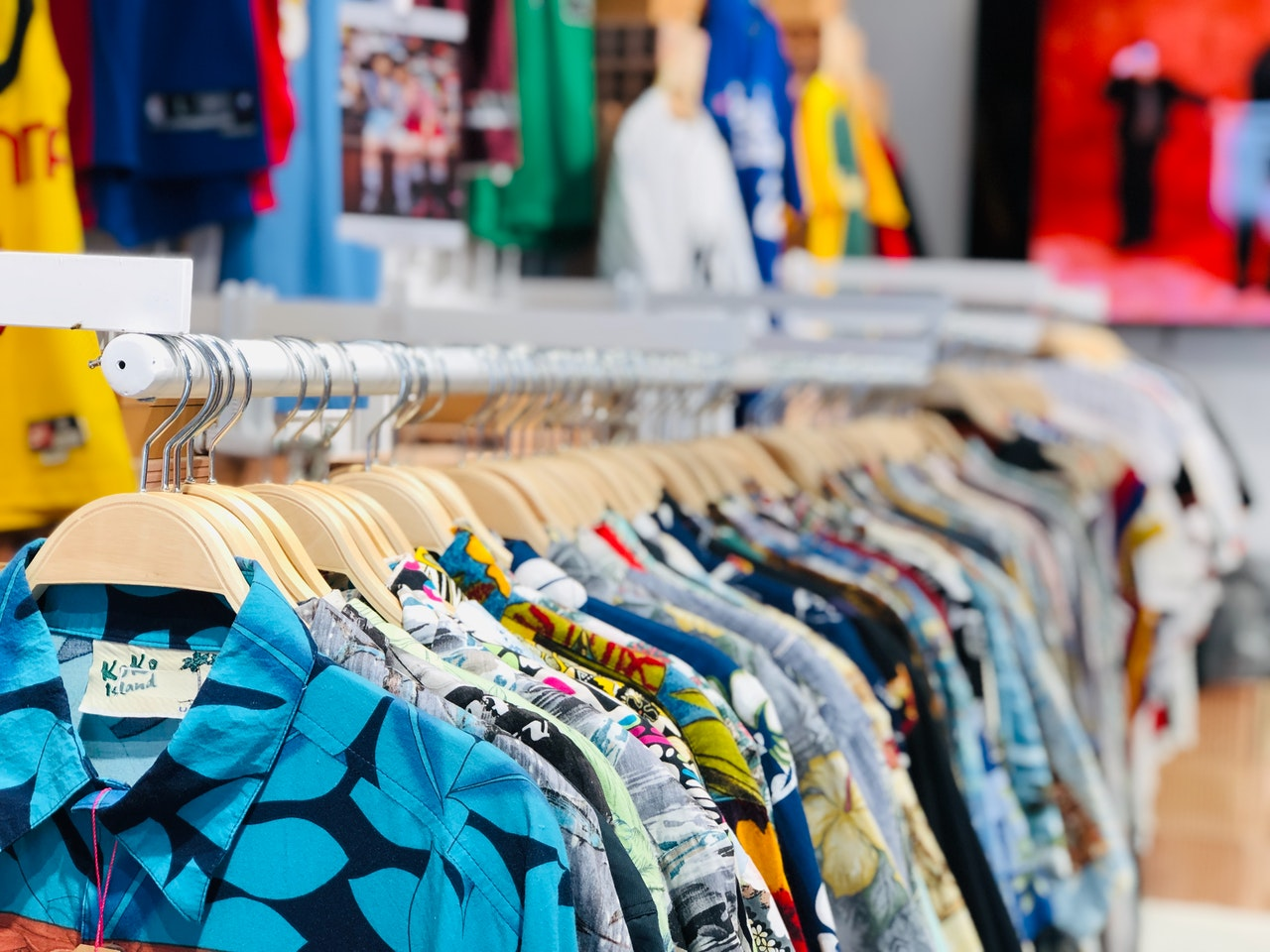 Read more about the article What Clothes To Bring For A Hawaii Vacation